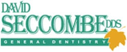 Dr. David Seccombe, DDS